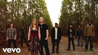 Watch Tedeschi Trucks Band Bound For Glory video