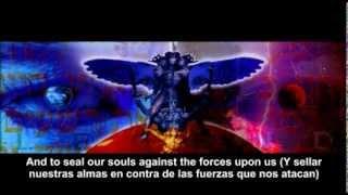 Watch Saviour Machine The False Prophet video