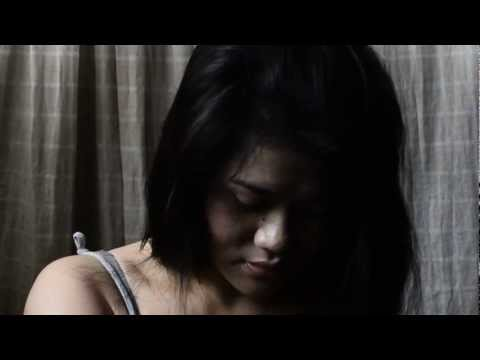 Lamaw (indie Film Main Trailer) - 9th Mindanao Film Fest 2013 video