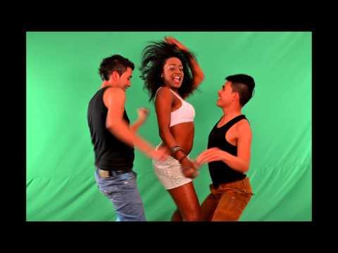 Doto González - Vamos A Bailar - Musica Bailable
