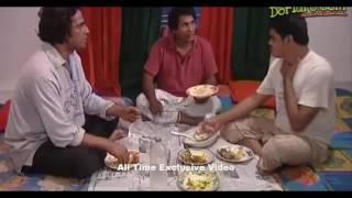 দম ফাটানো হাঁসির ভিডিও by Mosharraf Karim Bangla Natok Funny scene   YouTube 360p
