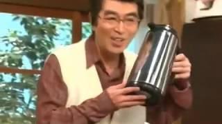 Hài Nhật Bản VIETSUB - Có điện thoại