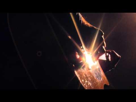 2L8 ~ Don't Follow Me (Official Music Video)