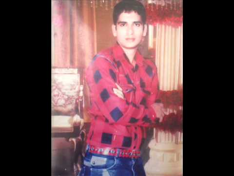 Jea Pyar Na Milya Tera Sher Miandad Khan Song Add By Asif Qureshi video