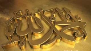 Hazrat Moulana Hakeem Akhtar sahib D B  ka bayan part 1