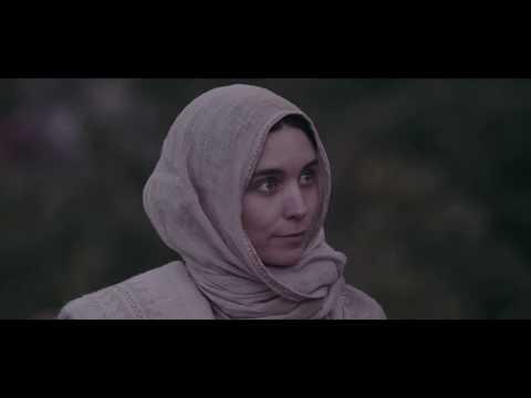 【抹大拉的馬利亞】精彩片段 - 3月23日 愛與救贖