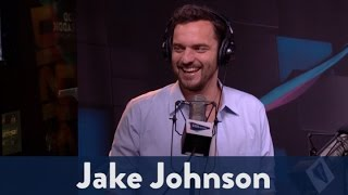 Jake Johnson and Steve Berg Improv 1/4 | The Kidd Kraddick Morning Show