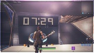 mongraals edit course - world record@02:31 (near PERFECT run)