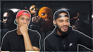 HE CAN DO BOTH STILL😤🔥Kilo Jugg - 2pacK (Music Video) | @MixtapeMadness - REACTION!