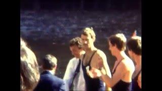 1984 MUBC Club film