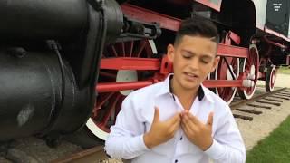 Ervin Arifi - Mar dhe jap jet (Official Video HD)