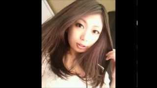 妃乃ひかり動画[1]