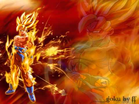 Dragonball Z Folge 1 Link !! video