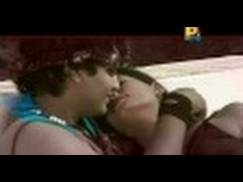 Haryanvi Hot Sex Video || Ho Sabte Buri Judai By - Ramesh Shahpuria || Full Song video