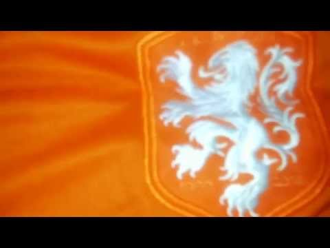 #05 - Unboxing Aliexpress - Camisas Inglaterra e Holanda Home Player
