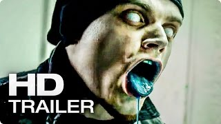 KARTOFFELSALAT Teaser Trailer (2015)