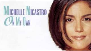 Michelle Nicastro - On My Own