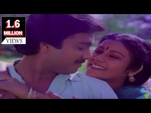 enathu vizhi vazhi mele song | Solla Thudikuthu Manasu | எனது விழி வழி மேலே