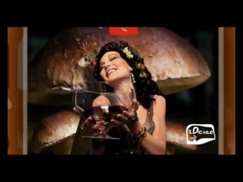 Il Desco - Edizione 2012 video