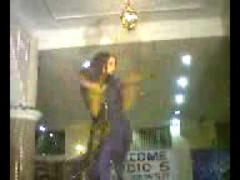 nimora pe mujra(2) in Hotel Pak Palace Islamabad