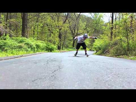 Rider: Clay Morrison