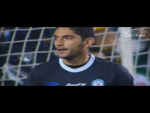 José de Jesús Corona | Atajadas | 2014 (Rumbo al Mundial)
