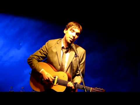 Justin Townes Earle - Wont Be The Last Time