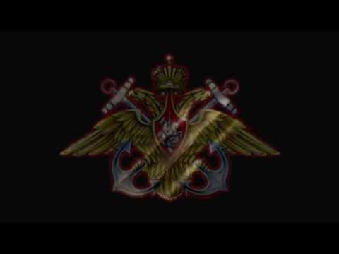880th Marine Battalion - Video Intro