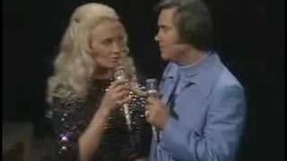 Watch Tammy Wynette Golden Ring video