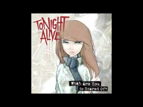 Tonight Alive - Amelia