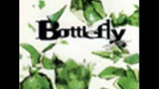 Watch Bottlefly Long Time Coming video