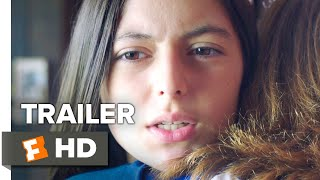 Black Hollow Cage Trailer #1 (2018) | Movieclips Indie