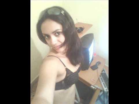 C:\Documents and Settings\Administrateur\Bureau\choha khadija maroc.wmv