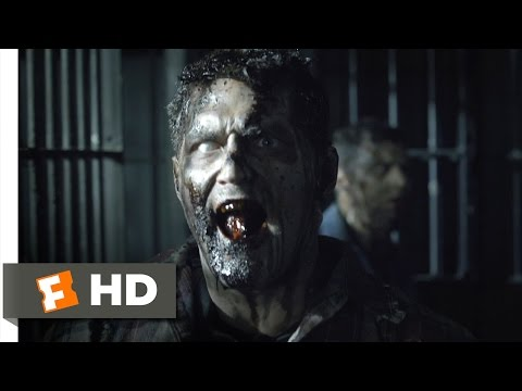 Rise of the Zombies movie clips: http://j.mp/2exaaY3 BUY THE MOVIE: http://j.mp/2eHRAty Don't miss the HOTTEST NEW TRAILERS: http://bit.ly/1u2y6pr CLIP DESCRIPTION: The survivors at Alcatraz...