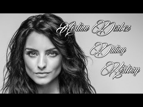 ♥♥♥ Los amores de Aislinn Derbez ♥♥♥.mp3