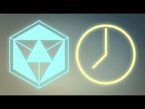 Datto's Thoughts on the New Destiny 2 Nightfall Timer