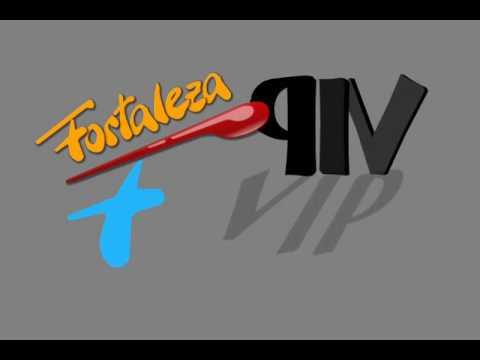 Programa Fortaleza VIP thumbnail
