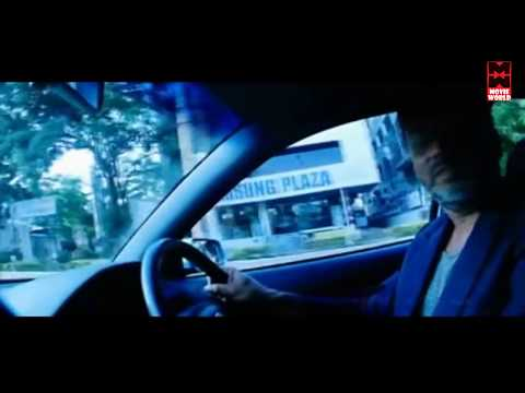 Tamil New Movies 2015 Full Movie - Aridhu Aridhu | tamil full movie 2015 new releases