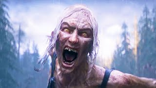 Top 10 NEW Zombie Games of 2019