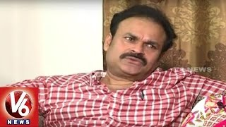 mega-brother-nagababu-about-his-seriousness-i-am-a-fun-loving-person