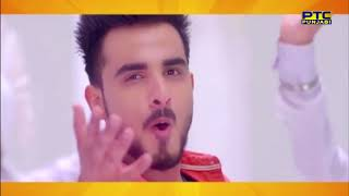 download lagu Armaan Bedil Gets Candid For His New Song  gratis