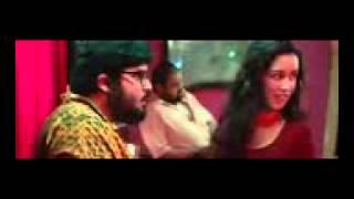 Aashiqui.in - Sun raha hai na tu   Aashiqui 2 Female Version) by Shreya ghoshal