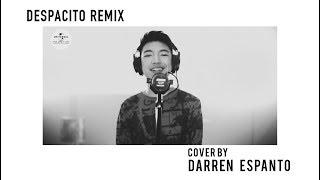 download lagu Despacito Remix Feat. Justin Bieber - Luis Fonsi & gratis