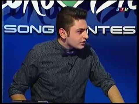 JESC 2013 Azerbaijan - Junior Eurovision news 3