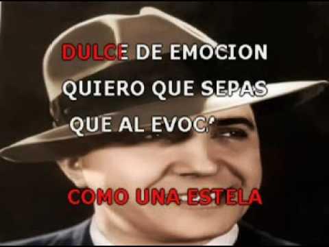 Carlos Gardel   Mi Buenos Aires Querido
