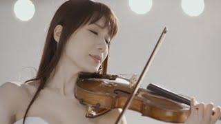 石川綾子 / 「君の知らない物語」MUSIC VIDEO
