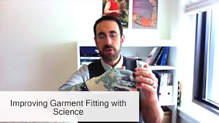 Improving Garment Fitting with Science - LympheDIVAs Presentation - LE&RN Virtual Lymphedema Expo!