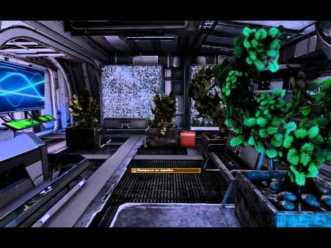 EverQuest 2 RU - Прохождение квестов. #78 Крепкий дубленый пояс. X: Rebir
