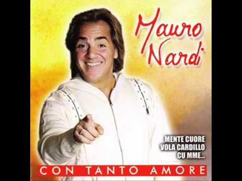 Mauro Nardi Vasame