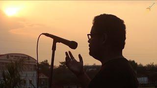 Vande Mataram | Swapnil Roy Chowdhury